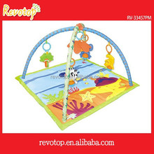 nice baby floor play mat baby play mat cottoncotton plush baby play gym mats