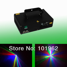 low price hot sale 300mw stage rgv laser lights/DJ stage Equipment