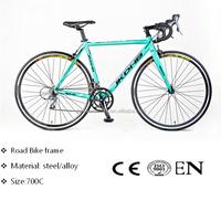 carbon road bike frame , wheels road bike used, bike road carbon frame