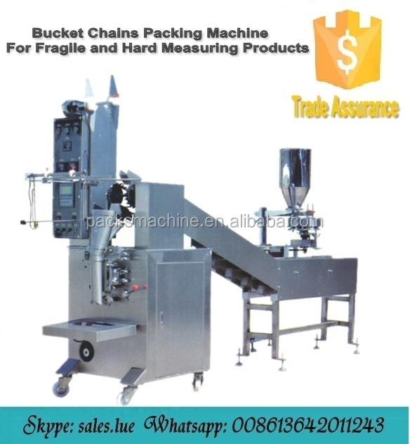 Nitrogen Machine For Chips Nitrogen Flushing Potato Chips