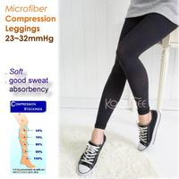 Compression Wholesale Fitness Clothing