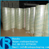 water proof adhesive tape,water proof packing tape.water proof bopp tape for sealing box