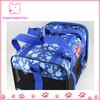 Easying Portable Pet Dog Soft Travel Carrier bag