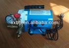 [CE] bar 35 pulverizador do jardim elétrico com motor