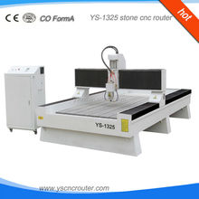 marble and granite working machine co2 leather laser engraving machine acrylic laser cutting engraving machine