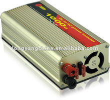 1000W 12V to 220V car power inverter