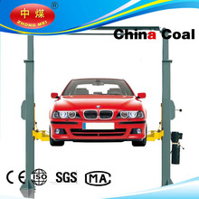 4T two post car lift machine LP-901