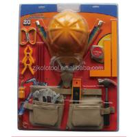 Plastic Children Tool Play Set,Kids Gardening Tool Kit,Mechanical Tools Names