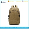 Best bag leisure backpack for school students