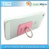 finger ring stand mount holder for all Mobile Phones