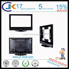 HD-SDI 5/10/12/14/15 inch led plastic lcd monitor enclosure for HD DSLR Camcorders cameras