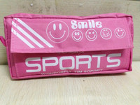 smiggle pencil case,pencil case for teenagers,silicone pencil case