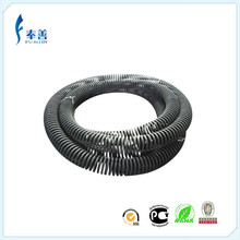 fecral resistance heating alloy cr25ni20 industrial electric stove wire