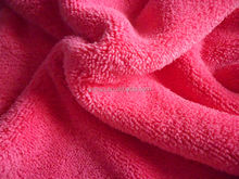 microfiber clean cloth for car