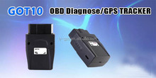 car Obd gps tracker /OBD GPS TRACKER device /OBD GPS vehicle TRACKER