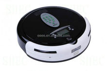 Robot Vacuum Cleaner seed cleaning equipment for sale