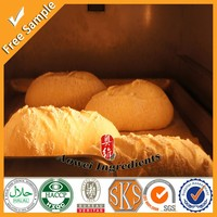 Disodium Phosphate DSP used as Preservatives, Stabilizers and PH Adjuster,
