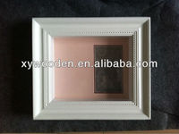 Shadow Box Frames Wholesales