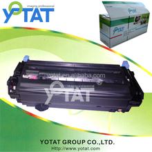 For HP CE400X CE401A CE402A CE403A toner cartridge for HP LaserJet Enterprise M551 500 MFP M575