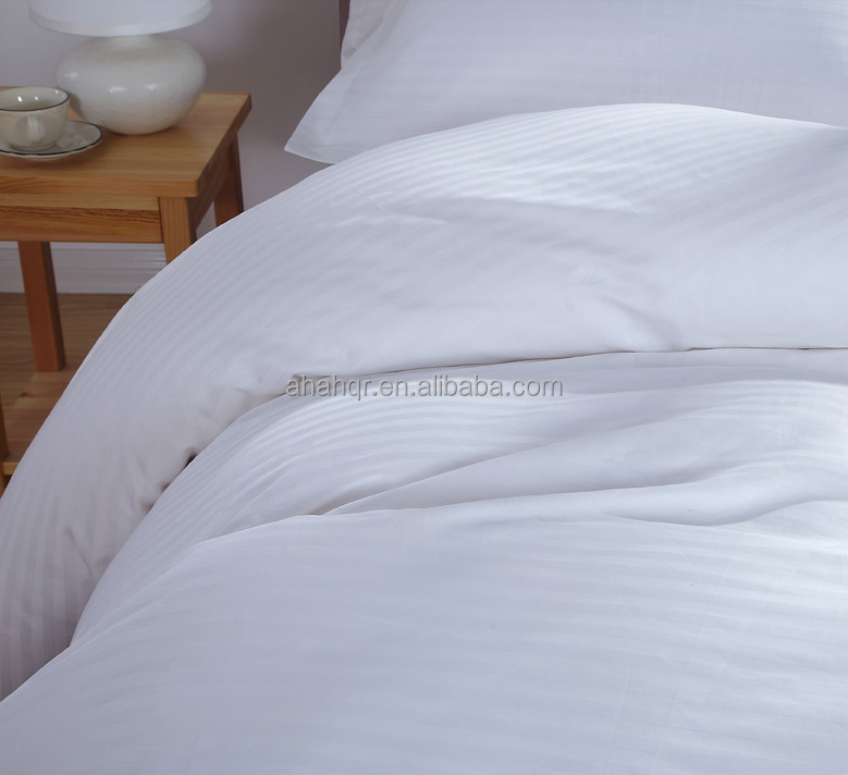 china hot sale duvet cover sets bed sets and pillow case