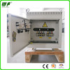 3 phase 400v to 220v industrial voltage transformer