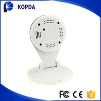 Image Frame Rate 15fps cheap cctv ip camera