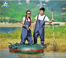 New style ,high quality PVC wader/fishing wader/breathable wader