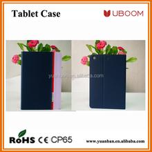 Folio case for iPad mini 2/3 Tablet Case , OEM for iPad Protective Case