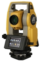 Topcon OS-102 total station topcon total station topcon total station price