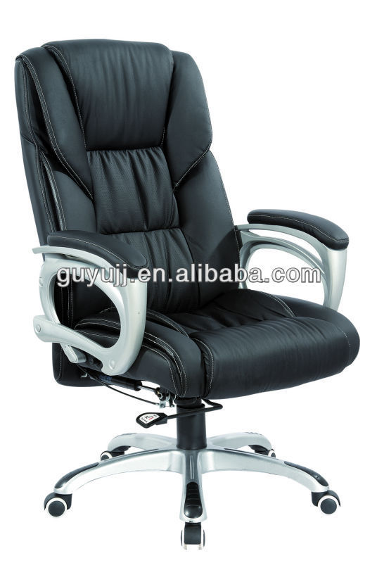 Modern Style Recliner Office Chair Executive Office Chair,Manager Chair Office Furniture Y-2889