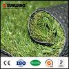 High quality futsal indoor floor synthetic turf