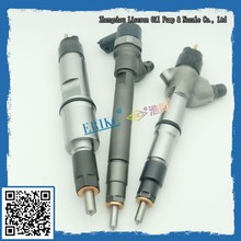 0445120040 bosch original fuel injector 0 445 120 040 and injector 040 for DAE/-WOO DO-/OSAN DX300