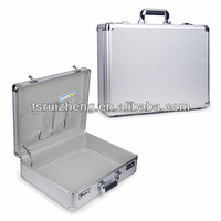 Carrying tool holder case with pocket for doc. RZ-LTO064
