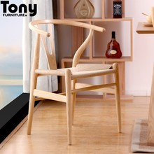 classic living room furniture wooden chair frame