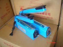 food tray sealer 300mm manual sealer hand plastic bag sealing machine
