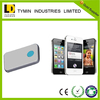 /p-detail/Interruptor-de-control-remoto-de-la-tableta-androide-contra-perdi%C3%B3-la-alarma-de-alta-calidad-300004055020.html