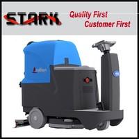 SDK-70 CE automatic concrete floor cleaning machine