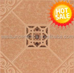 300x300 mattonelle di pavimento di ceramica 12x12 piastrelle decorative piastrelle economici - Piastrelle decorative ...
