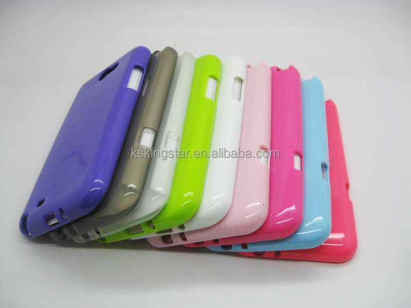 tpu cover for samsung galaxy note2 n7100