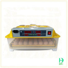 home use newest type Mini 48 Egg Incubator For Chicken Quail