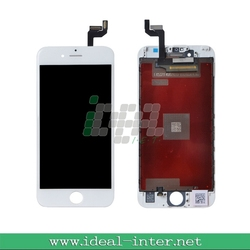 phone accessory For iphone Parts ,lcd touch screen digitizer For iphone 6s