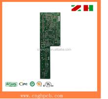 Excellent pcb manufacturer mini smart board