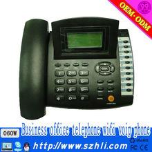 Wifi SIP Phone/ Wifi IP Phone