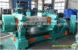 made in china Keyboard film production line/rubber mixing mill and rubber machine with high quality