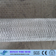 High quality chain link fence cheap rabbit cage/electric fence animals/cheap fence