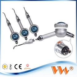 hot sale dental lab electro polisher device with distributor price