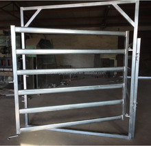 High quality sheep pen with low price(manufacture)