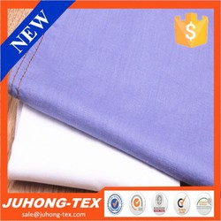 cotton linen fabric for clothing