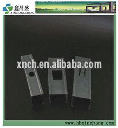 Metal Stud Light Gauge Steel Frame