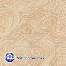 marble design of ceramic glazed floor tile and rustic glazed floor tile (K-315)